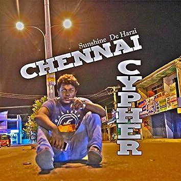 Chennai Cypher