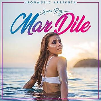 Mar Dile