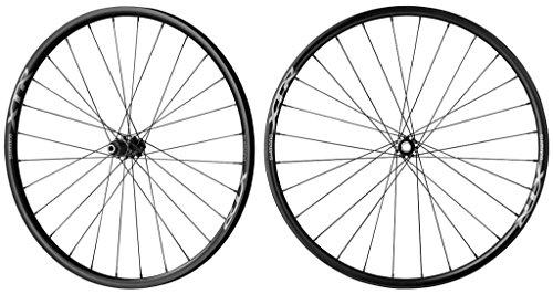 Shimano Laufradsatz XTR WH-M9000 Carbon 29 Zoll, I-WHM9000TFERE9X