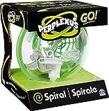 Perplexus GO Espiral FR Spin Master