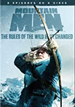 Mountain Men: The Rules Of The Wild Have Changed