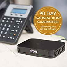 Best cisco small business phone Reviews