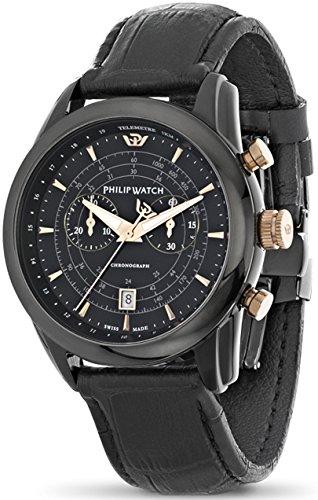 Philip Watch R8271996004