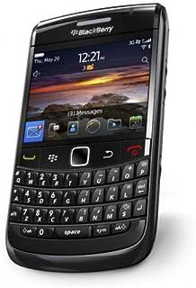 Amazon in: Blackberry - Smartphones & Basic Mobiles