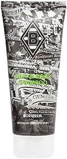 Hair & Bodyshampoo Duschgel Duschbad VfL Borussia Mönchengladbach