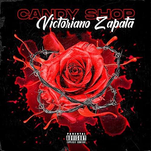 DJ VICTORIANO ZAPATA