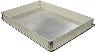 MFG Tray 176301 1537 Full Open 18