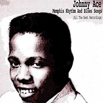 Memphis Rhythm and Blues Songs (All the Best Recordings)