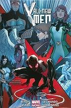 All-New X-Men Vol. 4