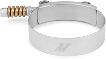 /Retail Packaging/ /k0317.03 Small Steel Bolt Pack of 25/ Tilt Spring Pressure Piece Standard Tension M03/L = 10/Steel