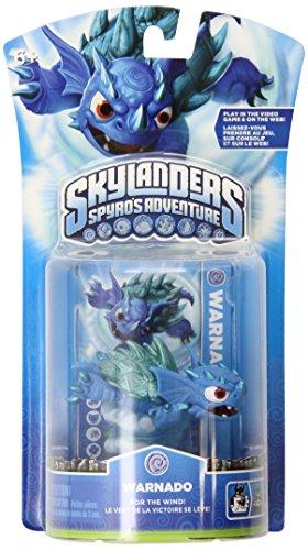 Warnado Skylanders Spyro
