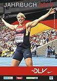 DLV-Jahrbuch 2013