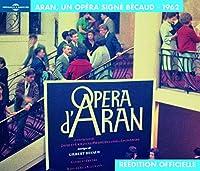 Opera D'aran