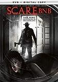 Scare-Bnb [Edizione: Stati Uniti] [Italia] [DVD]