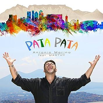 Pata Pata (feat. Marthy)