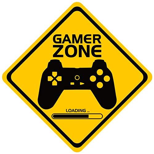 vinilo gamer fabricante Fussion