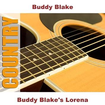 Buddy Blake's Lorena