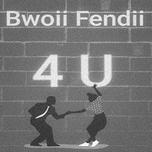 Bwoii Fendii