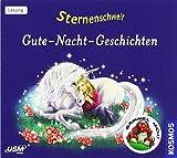 Sternenschweif - Gute-Nacht-Geschichten - United Soft Media Verlag GmbH