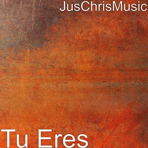 JusChrisMusic