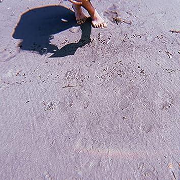 Beach Ghost