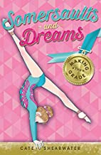 Best somersaults and dreams Reviews