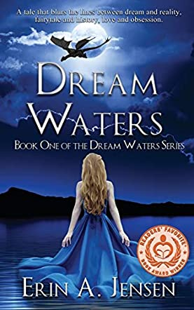 Dream Waters