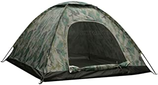 modern tents for sale