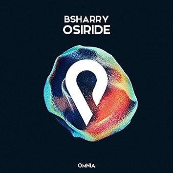 Osiride