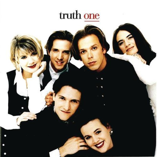 One by Truth