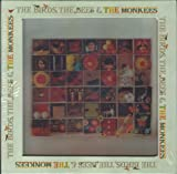 The Birds, The Bees & The Monkees (3 CD Boxed Set)
