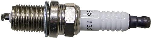 popular Kohler online outlet sale Plug, Spark sale