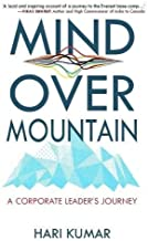 Best mind over mountain Reviews