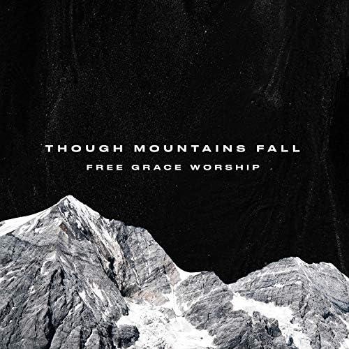 Free Grace Worship