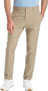 C9 Champion Pantalones de Entrenamiento Ultimate Pantaln Deportivo para Hombre