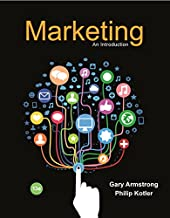 Best marketing an introduction 13th edition gary armstrong Reviews