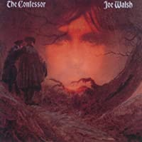 Confessor by Joe Walsh (2011-02-23)