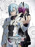ファンタシースターオンライン2 エピソード・オラクル 第6巻 Blu-ray初回限定版