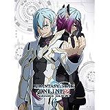 ファンタシースターオンライン2 エピソード・オラクル第6巻 Blu-ray初回限定版