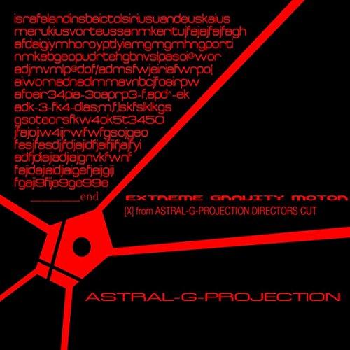 HZero (Project X)