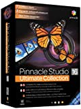 Pinnacle Studio 16 Ultimate Collection