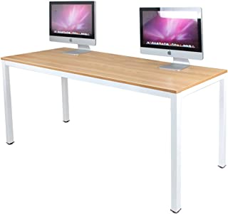Best used home office desk Reviews