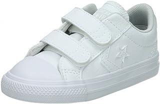 d50ef9b9bbf0b Amazon.fr   Converse - Chaussures bébé   Chaussures   Chaussures et Sacs