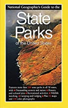 National Geographic GD to the State Parks of the United States