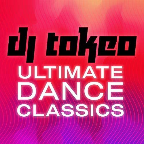 DJ Tokeo