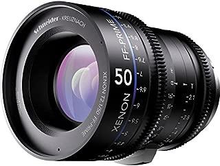 schneider kreuznach lens