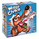 Splash Toys - 30109 - Malo Chiko - Jeu D'action