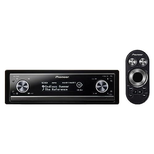 Retro Car Radio: Amazon com
