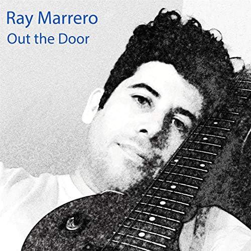 Ray Marrero