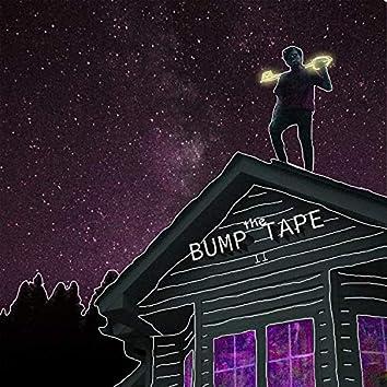 Bump Tape II